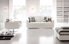 Best ditre images canapes showroom and sofas