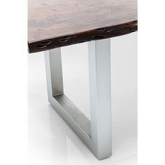 KARE Design Melange Table 81316