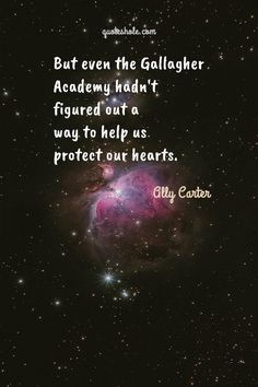 girl book quotes 24 Calvin Quotes Of Bill Watterson Beautiful Quotes From Books, Soul Love Quotes, Love Book Quotes, Quotes For Book Lovers, Best Quotes From Books, Go For It Quotes, Like Quotes, Love Yourself Quotes, Hating Quotes