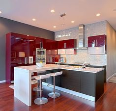 Dark Grey Design, Pictures, Remodel, Decor and Ideas - page 153