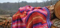 #haken, gratis patroon, Nederlands, deken Meina van lossen en vasten, scheepjes colour crafter, #haakpatroon, fenna, papatya met uni tussen kleur, shawl, baby deken, kraamcadeau