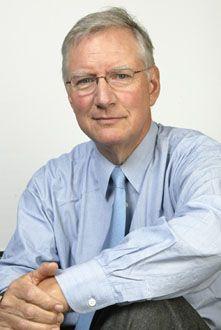 Tom Peters: Creativo, innovador, siempre actualizado en temas de management y un gran speaker