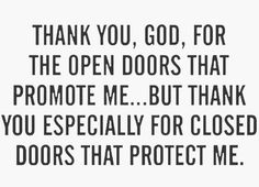 Fear Quotes, Prayer Quotes, Bible Verses Quotes, Faith Quotes, Words Quotes, Scriptures, Sayings, Religious Quotes, Spiritual Quotes