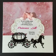 Product Showcase   It's a Beautiful Life Decorative Dies