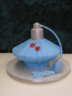 colette's cakes   decorative cakes for all occasions