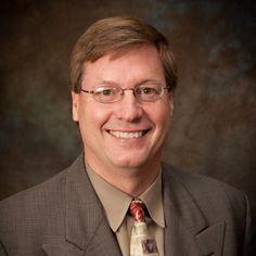 David Slone