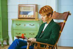 Baekhyun_EXO