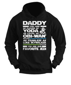 ForMommy :https://viralstyle.com/kaito/jedi-mommyKids :https://viralstyle.com/kaito/jedi-dad-kids- Limited edition- We accept Paypal & All major credit cards. (Guaranteed Secure!) -- Printed In America. We Ship Worldwide Click the Buy it now to pick your size and order!TIP TO SAVE MONEY: Buy 2 or more and SAVE on shipping cost. Don't forget to Like and Share!!!