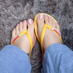 #foot#pés#pésfemininos#unhas#pied#feet#pe#pé#pies#footmodel#shoes#sandalias#feet