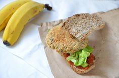 363 | Desayunos veganos {365} Vegan breakfasts