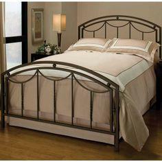 34 Best Master bedroom images