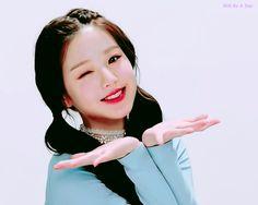 Laperm, Japanese Girl Group, Soyeon, Cute Gif, Girl Crushes, Kpop Girls, Korean Girl, Idol, Singer