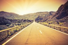 There's nothing quite like a road trip. From packing lists to troubleshooting the unexpected, here are some tips for when the journey is the destination.