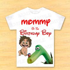 Daddy of the birthday boy, The good dinosaur shirt Panda Birthday Party, Baby First Birthday, 4th Birthday Parties, Birthday Fun, Birthday Ideas, Dinosaur Party Decorations, Dinosaur Shirt, The Good Dinosaur, Dinosaurs