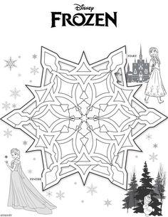 Aquí tenéis diferentes juegos de Pintar Frozen. Hay juegos de Elsa de Frozen para cortar y montar. También hay juegos de laberinto y de encontrar las diferencias. Puedes pasar un buen rato divirtiéndote con los fantásticos juegos de Frozen Disney.