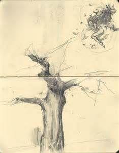 artists sketchbooks - Bing Images