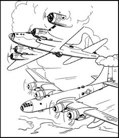 Find This Pin And More On Fighter Jet Themed Coloring Pages By Gelis Nia