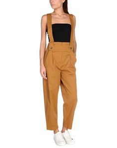 Top Brand Women Ripped Distressed Pants Wide Leg Harem Hippie Pants Jumpsuit Hole Ripped Jeans Casual Faded Plus Size Zip Fly Bracing Up The Whole System And Strengthening It Jeans Women's Clothing