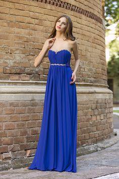 Mavis - Nava Bride Strapless Dress Formal, Formal Dresses, Dresses 2014, Mavis, Evening Dresses, Bride, Pretty, Fashion, Dresses For Formal