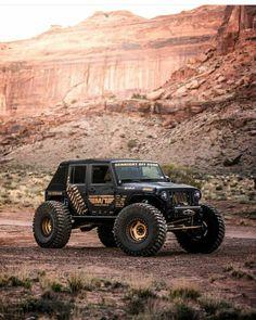 make some noise. Maserati, Bugatti, Lamborghini, Jeep Jk, Jeep Truck, Wrangler Rubicon, Jeep Wrangler Unlimited, Quad, Badass Jeep