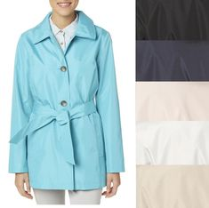 Simply Styled Womens Belted Trench Coat Jacket Solid size M L XL XXL NEW   29.99 https://www.ebay.com/itm/Simply-Styled-Womens-Belted-Trench-Coat-Jacket-Solid-size-M-L-XL-XXL-NEW-/332433793594?var=&hash=item7e122243ce