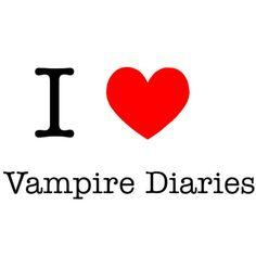 I ❤ The Vampire Diaries Delena, Damon, Best Shows Ever, Best Tv, Vampire Diaries, Letters, Instagram, The Vampire Diaries, Letter