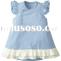 lovely baby girls clothing sets,baby clothes