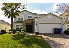 81 best how to buy real estate in central florida images central rh pinterest com