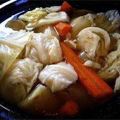 Classic Irish Boiled Dinner - Allrecipes.com