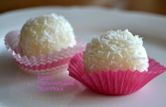 Vegan Treats, Vegan Desserts, Sweets Cake, Yams, Candy Recipes, Diy And Crafts, Muffin, Food And Drink, Cooking Recipes