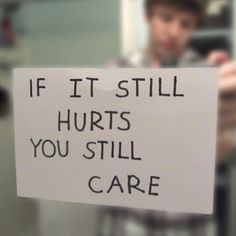 Truth! Wish it wasn't sometimes but it is.