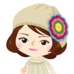 Disney Characters, Fictional Characters, Disney Princess, Anime, Craft, Baby, Clothes, Outfits, Creative Crafts
