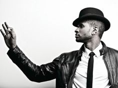 # Usher Singer Hat Hollywood Life, West Hollywood, Man Wallpaper, European Tour, Flirting Tips For Girls, Buy Tickets, Special Guest, Celebrity News, Rapper