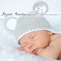 Newborn boy ♥ - Kristel Arends Fotografie #Newborn #Photography