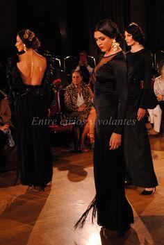 We Love Flamenco 2015: Tercera jornada | por Claudia Alfaro · Entre Cirios y Volantes.