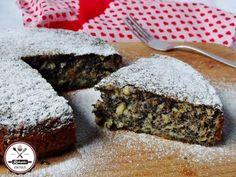 Recepty - Strana 14 z 44 - Vychytávkov Czech Recipes, My Recipes, Sweet Recipes, Dessert Recipes, Cooking Recipes, Favorite Recipes, Hungarian Desserts, Hungarian Recipes, Croatian Recipes