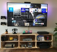 Four Important Design Considerations When Planning a Home Bar - Man Cave Home Bar Game Room Furniture, Living Room Setup, Living Rooms, Geek Room, Video Game Rooms, Man Cave Home Bar, Game Room Design, Game Room Decor, Bars For Home