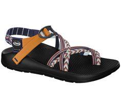Women - Customizable Women's ZX/2 Sandal - Custom   Chacos