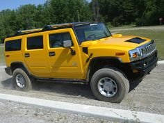 2005 Hummer Vortec L 325 hp Off-Road Capabilities Pictures Of Sports Cars, Windshield Glass, Used Car Prices, Hummer H3, Chevy Camaro, Repair Manuals, Sport Cars, Offroad, Dream Cars