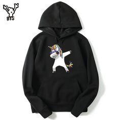 BTS Animal Dog Print Sweatshirt Hoodies Men and women Hip Hop Funny Autumn Streetwear Hoodies Sweatshirt For Couples Clothes #Hoodie http://www.ku-ki-shop.com/shop/hoodie/bts-animal-dog-print-sweatshirt-hoodies-men-and-women-hip-hop-funny-autumn-streetwear-hoodies-sweatshirt-for-couples-clothes/