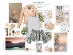 A fashion look from February 2017 featuring off-shoulder crop tops, leather motorcycle jacket and white pencil skirt. Browse and shop related looks. Viktor Rolf, Music Notes, Alchemy, Alexander Mcqueen, Bee, French, Modern, Polyvore, Clothes