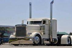Espectacular #camiones @proyectespacios