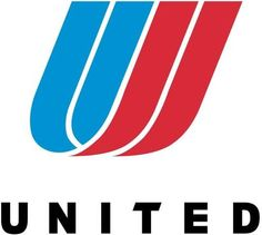 Why Airlines Collude To Make Flying As Miserable As Possible--united airline photo: United Airline Twares united.jpg