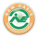 New Oasis International Education, a U.S. based organization headquartered in Herndon, Virginia, was founded in 2008 to promote educational opportunities for international students desiring to pursue their studies here in the United States. http://www.introamerica.com/blog/2014/12/02/jobs-available-new-oasis-international-education/