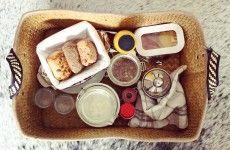 Ollies Bed & Breakfast - Amsterdam