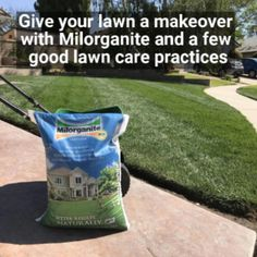 32 Best Lawn Care Tips Images In 2020