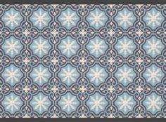 Plakplastic Voor Tegels : 21 beste afbeeldingen van tegels subway tiles powder room en tiles