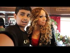 MARIAH CAREY AT MY HOUSE !!!!! Bryan Tanaka:https://www.youtube.com/user/BryanTanaka instagram:(http://ift.tt/29Cmzci) If you liked the video make sure you give it a big thumbs up and if you haven't already don't forget to SUBSCRIBE! :) Much Love Money Kicks (http://ift.tt/2eHL6LO) Follow me on Snapchat: Rashedbelhasa Follow me on FB: http://ift.tt/2fb5lRX... Follow me on Twitter: https://twitter.com/moneykicks1