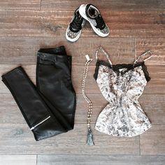 #buchcopenhagen se et fint outfit