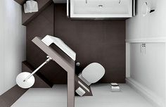 HGTV Bathroom Designs
